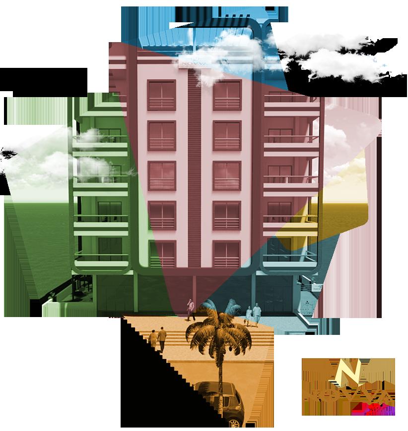 Novva +Plus