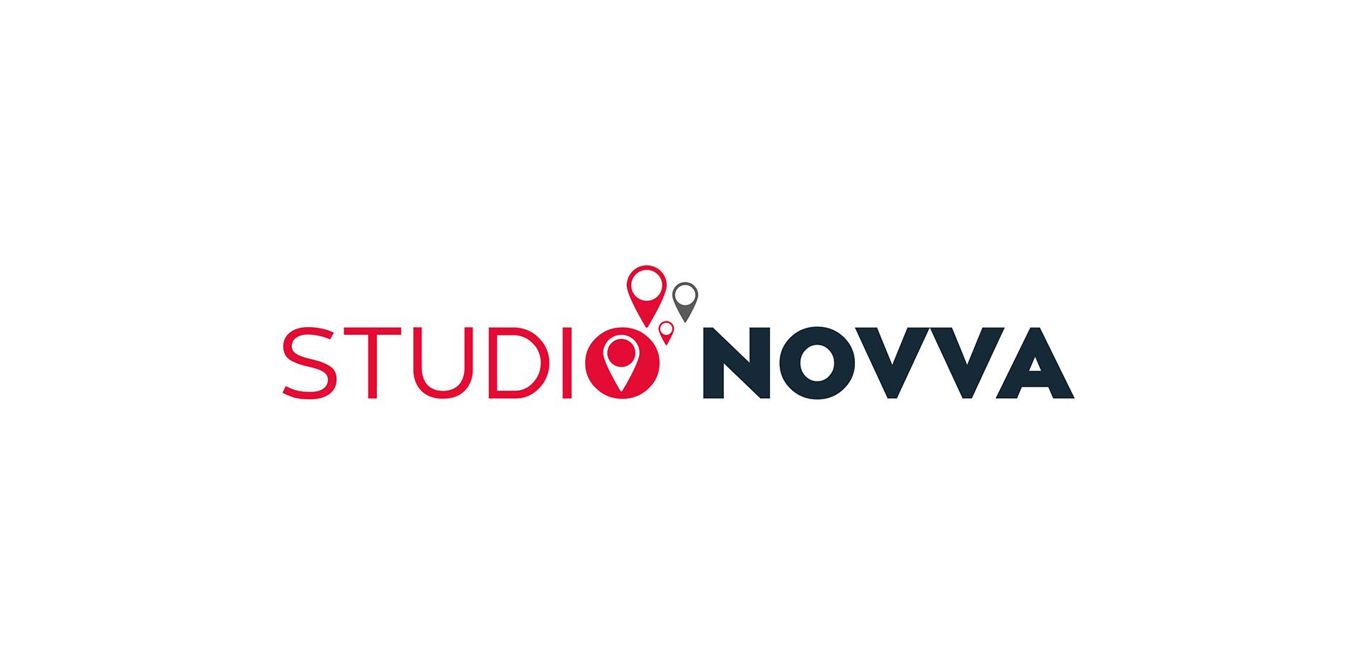 STUDIO NOVVA